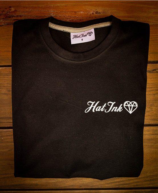camisetas Hatink urban style